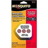 NOsquito Octenol Lure by Kaz, Inc.