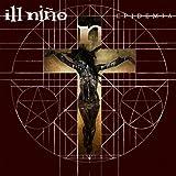Epidemia by Ill Nino (2012-10-23)