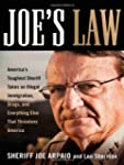 Joe's Law: America's Toughest Sheriff...