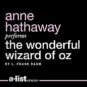 The Wonderful Wizard of Oz | L. Frank Baum