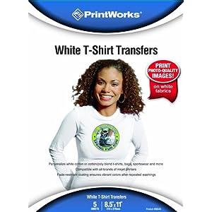 http://ecx.images-amazon.com/images/I/51q7B2WgM8L._SL500_AA300_.jpg