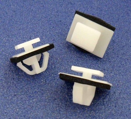 10x-clips-agrafes-plastique-fixation-jupe-lateral-bas-caisse-honda-civic-crv-91513-sm4-000-91513sm40