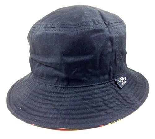cfcbb7da0b8f Cannabis 420 Marijuana Themed Ball Cap Hats - TokeStreet