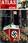 ATLAS HISTOIRE [No 36] du 01/09/1963...