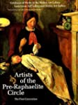 Artists of the Pre-Raphaelite Circle:...