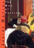 Man of Feeling (0811216772) by Marias, Javier