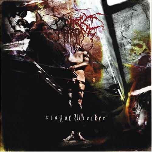 Plaguewielder by Darkthrone (2012-08-03)