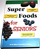 Super Foods for Seniors