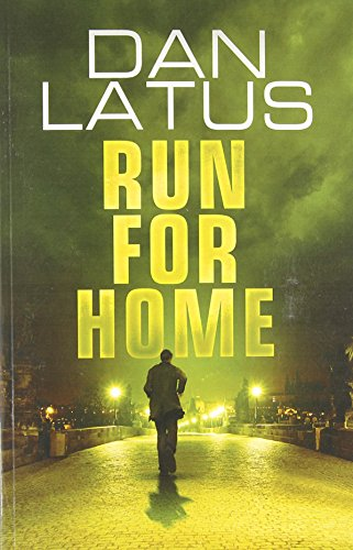 Run for Home