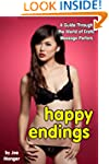 Happy Endings: The World of Erotic Ma...