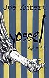 Yossel (1401231802) by Kubert, Joe