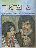 img - for Tiktala book / textbook / text book