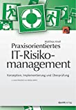 Praxisorientiertes IT-Risikomanagement: Konzeption
