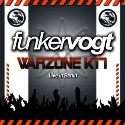 Warzone K17