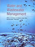 img - for Water and Wastewater Management Vol 1 book / textbook / text book