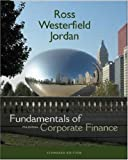 img - for Fundamentals Of Corporate Finance (Mcgraw-Hill/Irwin Series in Finance, Insurance, and Real Estate) book / textbook / text book