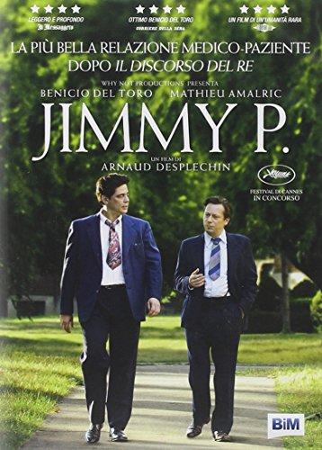 ジミーとジョルジュ 心の欠片を探して