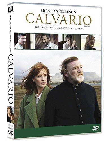 calvario-italia-dvd