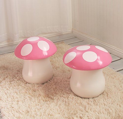 Soft Chairs For Kids 283