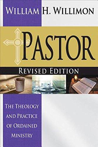 Buy Pastor Now!