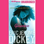 Genevieve | Eric Jerome Dickey