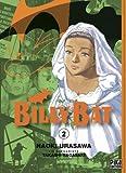 Billy Bat Vol.2