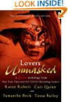 Lovers Unmasked (Entangled Brazen)