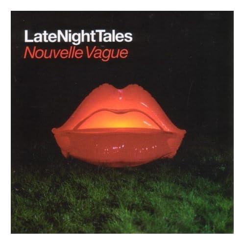 Come On Eileen - Nouvelle Vague 3. Baby - Os Mutantes