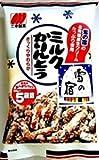 三幸製菓 ミルクかりんとう 110g×6袋