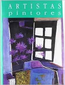 Figuraciones (Artistas Gallegos Pintores): 9788496293618: Amazon.com