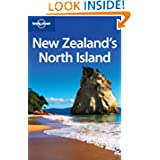 New Zealand's North Island (Regional Travel Guide)