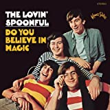Do You Believe In Magic - Lovin' Spoonful