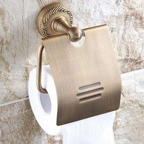 qff-badezimmer-antike-toilettenpapier-flugzeuge-alle-kupfer-papiertucher-toilettenpapier-papierschac