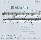 Allegro and Allegretto in F major K.547a Mozart