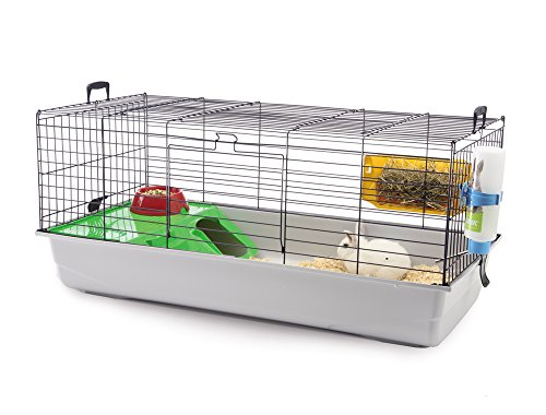 savic-nero-3-de-luxe-cage