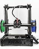 3DMakerWorld Artifex 2 Duo 3D Printer - Fully Assembled