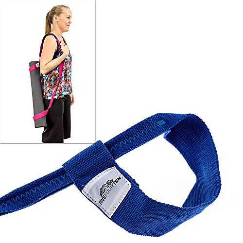 long-yoga-mat-strap-for-carrying-thick-yoga-mats-of-any-kind-replaces-yoga-mat-bags-and-prevents-bac