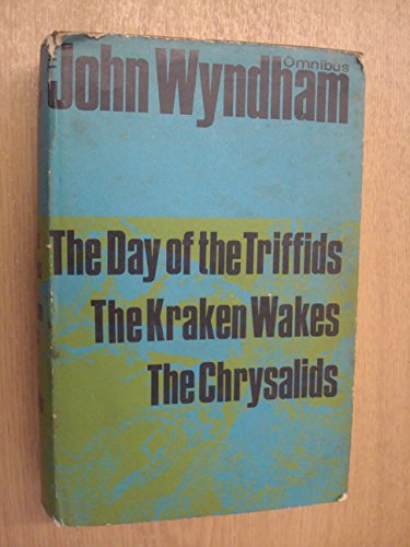 an analysis of humanity in the novel the chrysalids by john wyndham The mid-20th century narrator is mysteriously transported to the future,  the chrysalids by john wyndham  examples of utopian literature.