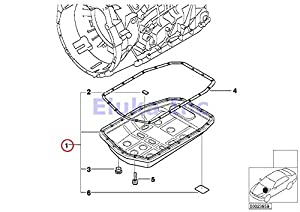 bmw e46 oil pan with B00ur4uk72 on 2001 Bmw 325i Camshaft Position Sensor also Bmw E36 M3 Engine Oil moreover Wiring Harness Installation Instructions additionally Gearboxes And Gearbox Parts as well 97 Bmw 328i Engine.