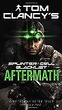Aftermath (Splinter Cell: Blacklist)