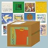 Box Set: +5 Ep Box Set