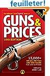 The Official Gun Digest Book of Guns...