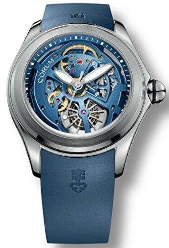 Buy Corum Watches Now!