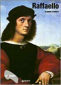 Title: Raffaello: Claudio Strinati: 9788809761933: Amazon.com: Books