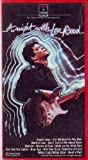 Night With Lou Reed [Import]
