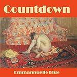 Countdown | Emmannuelle Blue