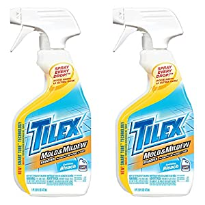 clorox home cleaning 01100 tilex mold mildew remover 16