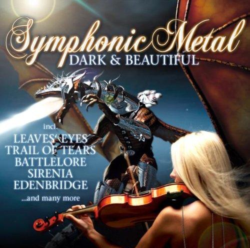 Symphonic Metal - Dark & Beaut