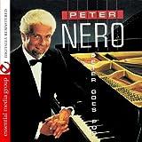 Peter Goes Pop Peter Nero