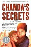 Image of Chanda's Secrets[Paperback,2004]